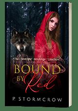 single-book-BoundByRed