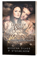 single-book-LordsOfLiesAndProphecies