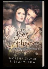 lordsofliesandprophecies