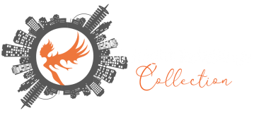 midnight retellings collection logo3
