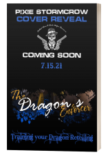 single-book-TheDragonsEnforcer-CR
